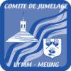 Comité de jumelage LYMM – MEUNG